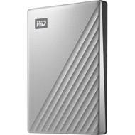 Western Digital WDBC3C0020BSL-WESN