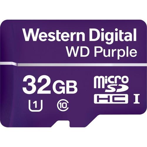 Western Digital WDD032G1P0A