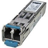 Cisco GLC-BX-D=
