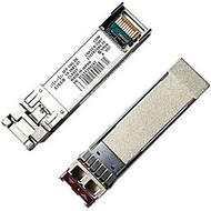 Cisco SFP-10G-SR-S=