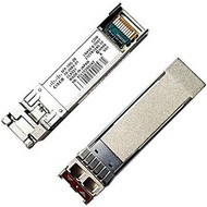 Cisco SFP-10G-LR-S=