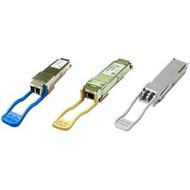 Cisco WSP-Q40GLR4L=