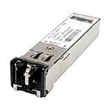 Cisco GLC-FE-100LX=
