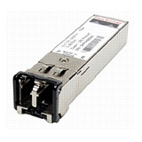 Cisco GLC-FE-100LX-RGD=