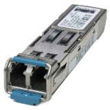 Cisco SFP-10G-SR-RF