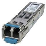 Cisco SFP-10G-SR-RF