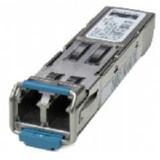 Cisco SFP-10G-LR-RF