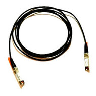 Cisco SFP-H10GB-CU1-5M=