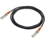 Cisco SFP-H25G-CU2M=