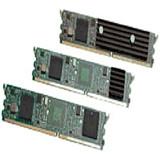Cisco PVDM3-64=