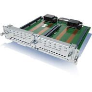 Cisco SM-X-NIM-ADPTR=