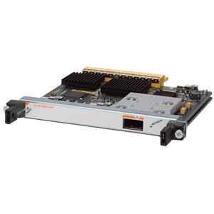 Cisco 1-Port 10 Gigabit Ethernet Shared Port Adapter - SPA-1X10GE-L-V2=