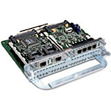Cisco VIC2-4FXO-RF