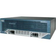 Cisco AIR-AP3802I-BK910