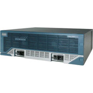 Cisco AIR-AP3802I-BK910