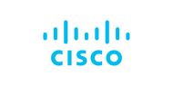 Cisco ANT-4G-OMNI-OUT-N=