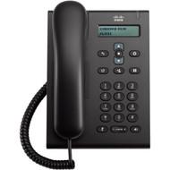Cisco CP-3905=