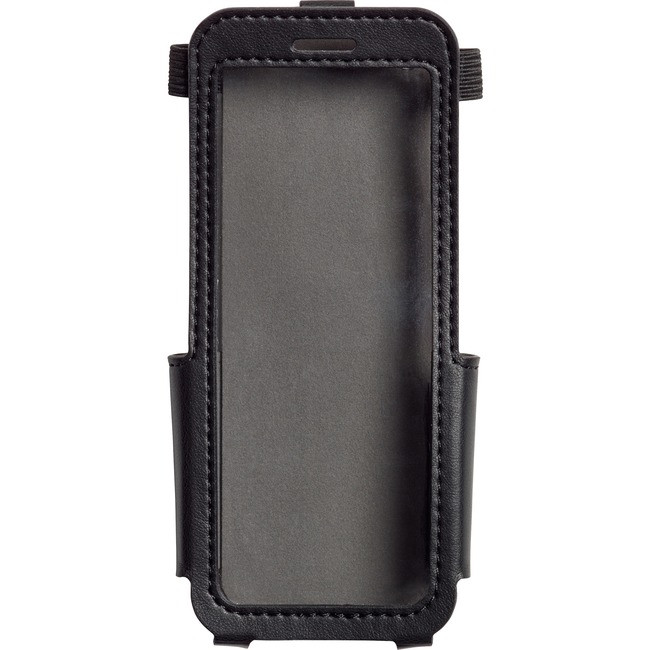 Cisco Leather Carrying Case for 8821 IP Phone - CP-LCASE-8821=