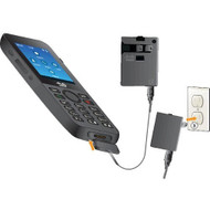 Cisco CP-PWR-8821-NA=