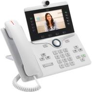 Cisco CP-8845-K9-RF