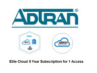 Adtran Elite Cloud 1100MSPH200160