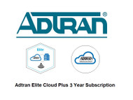 Adtran Elite Cloud Plus 1100MSPM200136
