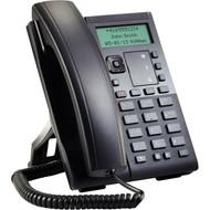 Mitel 622 v2 DECT Bluetooth Desktop Wireless Handset - 50006864