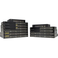 Cisco SF250-24-K9-NA