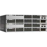 Cisco C9300-48UXM-E