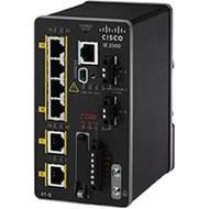 Cisco IE-2000-4TS-G-B