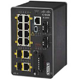Cisco IE-2000-8TC-G-E