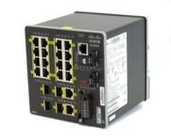 Cisco IE-2000-16TC-L
