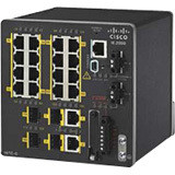 Cisco IE-2000-16TC-B