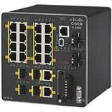 Cisco IE-2000-16TC-G-E