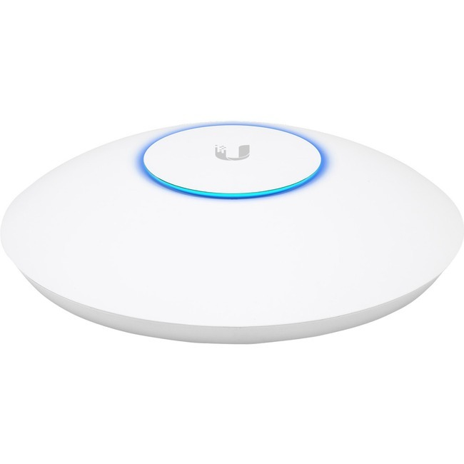 Ubiquiti Unifi UAP-XG Quad-Radio 802 11ac Wave 2 Access Point with  Dedicated Security Radio - UAP-XG-US