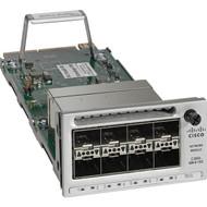 Cisco C3850-NM-8-10G=