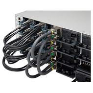 Cisco STACK-T1-1M=