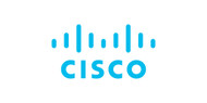 Cisco STACK-T1-3M=