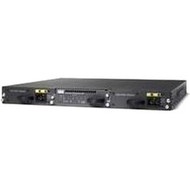 Cisco C3K-PWR-1150WAC=