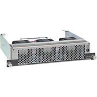 Cisco N2K-C2248-FAN-B=
