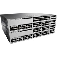 Cisco WS-C3850-24P-L-RF