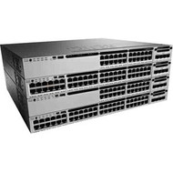 Cisco WS-C3850-48T-S-RF