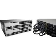 Cisco WS-C3850-48U-L-RF