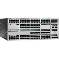 Cisco WS-C3850-48U-S-RF