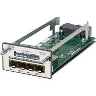Cisco C3KX-NM-10G-RF
