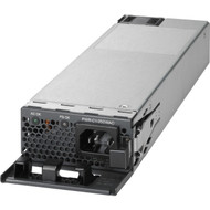 Cisco PWR-C1-350WAC-RF