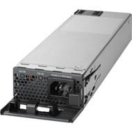 Cisco PWR-C1-350WAC-RF
