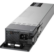 Cisco PWR-C1-1100WAC-RF