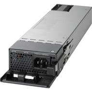Cisco PWR-C1-1100WAC-RF