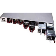 Cisco C4KX-PWR-750ACR-RF